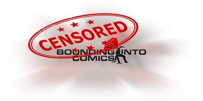 BiC Censored