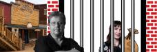 Stephanie Cooke Bill Willingham Embezzlement