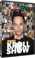 The Kroll Show Seasons One and Two