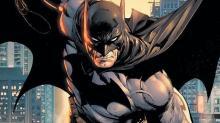 Batman 86 2020
