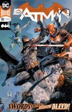 Batman 88 2020