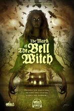 Mark of the Bell Witch
