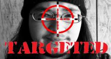 Simeti Targeted