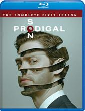 Prodigal Son Season One
